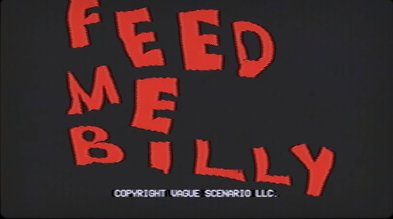 Image result for feed me