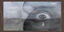 Painting eye