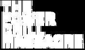 PDM real logo 2