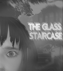 Glassstaircasecover