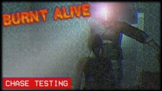 PC ARCHIVES - Burnt Alive Chase Testing