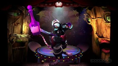 Gsm 169 puppeteer review 20130906 640x360