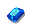 Sapphire Magic