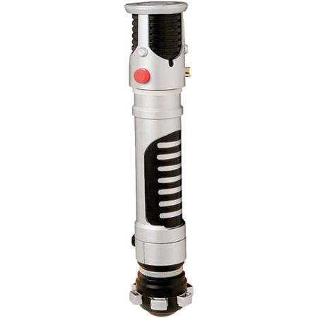 File:Obi-wan-lightsaber-halloween-accessory 246290.jpg