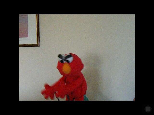 File:Elmo number one.jpg