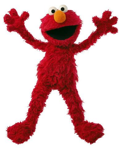 File:Elmo-elmo-elmo.jpg