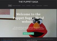 Weebly Site