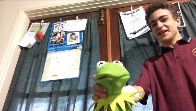 File:Thomas Kermit.jpg