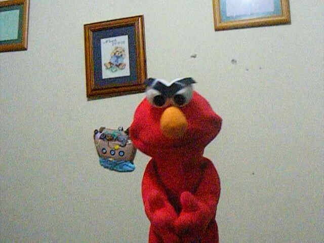 File:Elmo.jpg