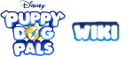 Puppy Dog Pals Wiki