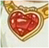 File:Friendship Heart3.png