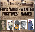 File:FBI's wanted.png