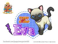 EvaOfficial