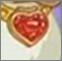 Friendship Heart2