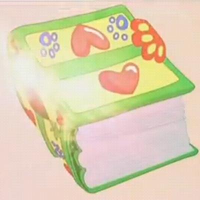 Pocketpedia6