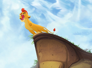File:300px-The Lion Guard.png