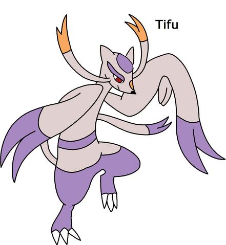 File:Tifu.png