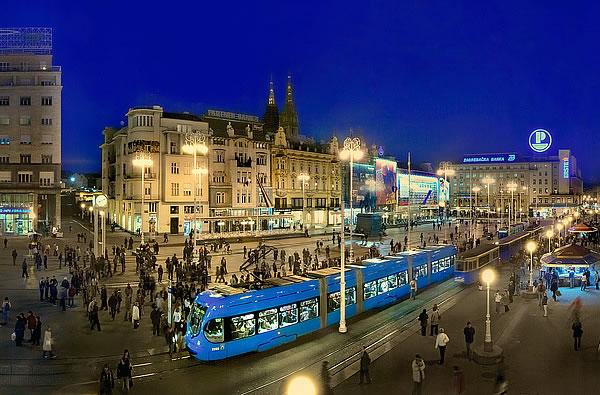 File:Zagreb6.jpg