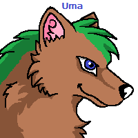 File:Free wolf icon base by disasterwolf-d5r4r9w.png