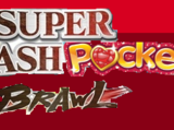 Super Smash Pocket Brawl