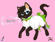 EvaVII