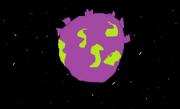 Planet Zoberdorg