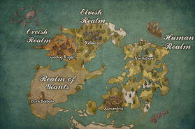 https://pure-factions-lore.wikia