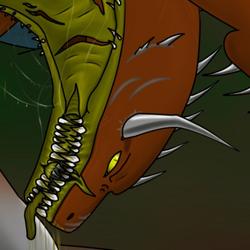 Bornak Profile 2