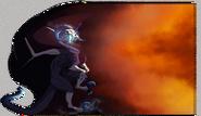 Crowley demon