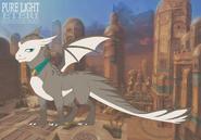 Pl wind guardian apprentice by dragonoficeandfire-d8sfijq