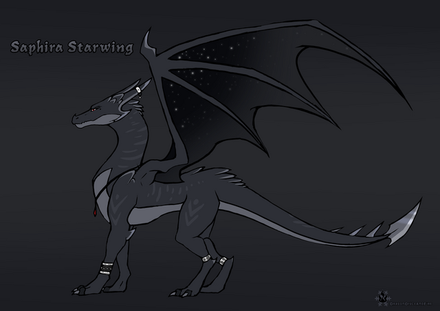 File:Saphira starwing by dragonoficeandfire-d8mf9tn.png