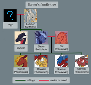 Burnerfamtree