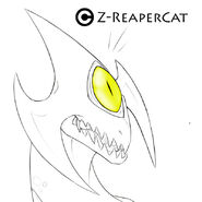 July requests tinrek by z reapercat-dab9k67