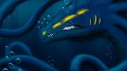Octopandra