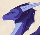 Aurora Starwing