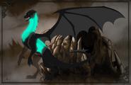 Pl savanth by dragonoficeandfire-d8ynrvv