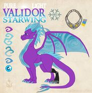 Pure ligalidor starwing by dragonoficeandfire-d9lf62e.png
