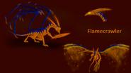 Flamecrawler by skylanders1997-d91dg1h