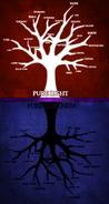 Elementaltree by dragonoficeandfire-d9lfuhm