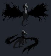 Korfeo wings