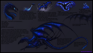 Pure light dagul charactersheet by svartya-d8o6k71
