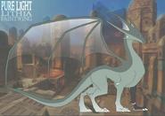 Pl nitrogen guardian by dragonoficeandfire-d8sfpa1