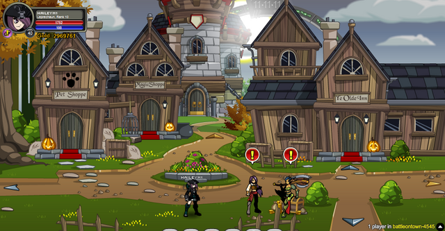 File:Battleon Town 11-11-11.png