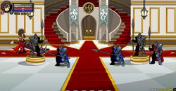 Banquet Room 8