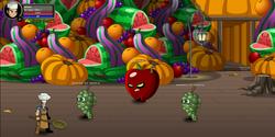 Harvest Room 4