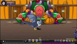 Harvest Room 6