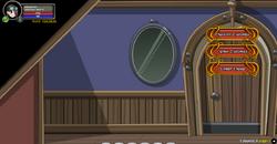 Yulgar's Inn Room 4 (42)