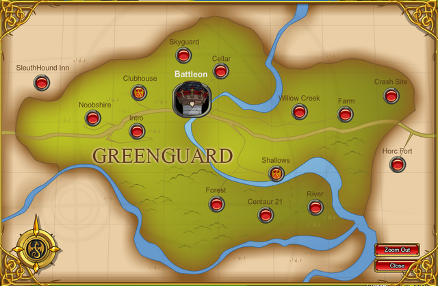 File:Greenguard Forest.png
