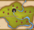 Greenguard Forest