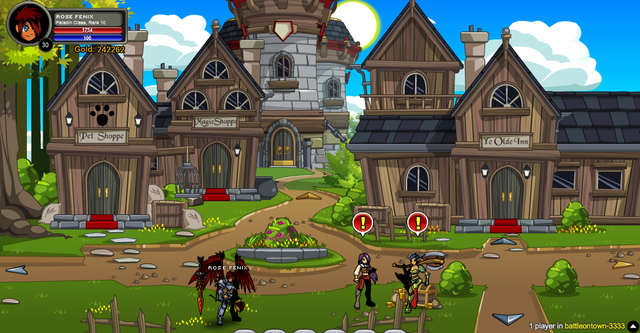 File:Battleon Town.png